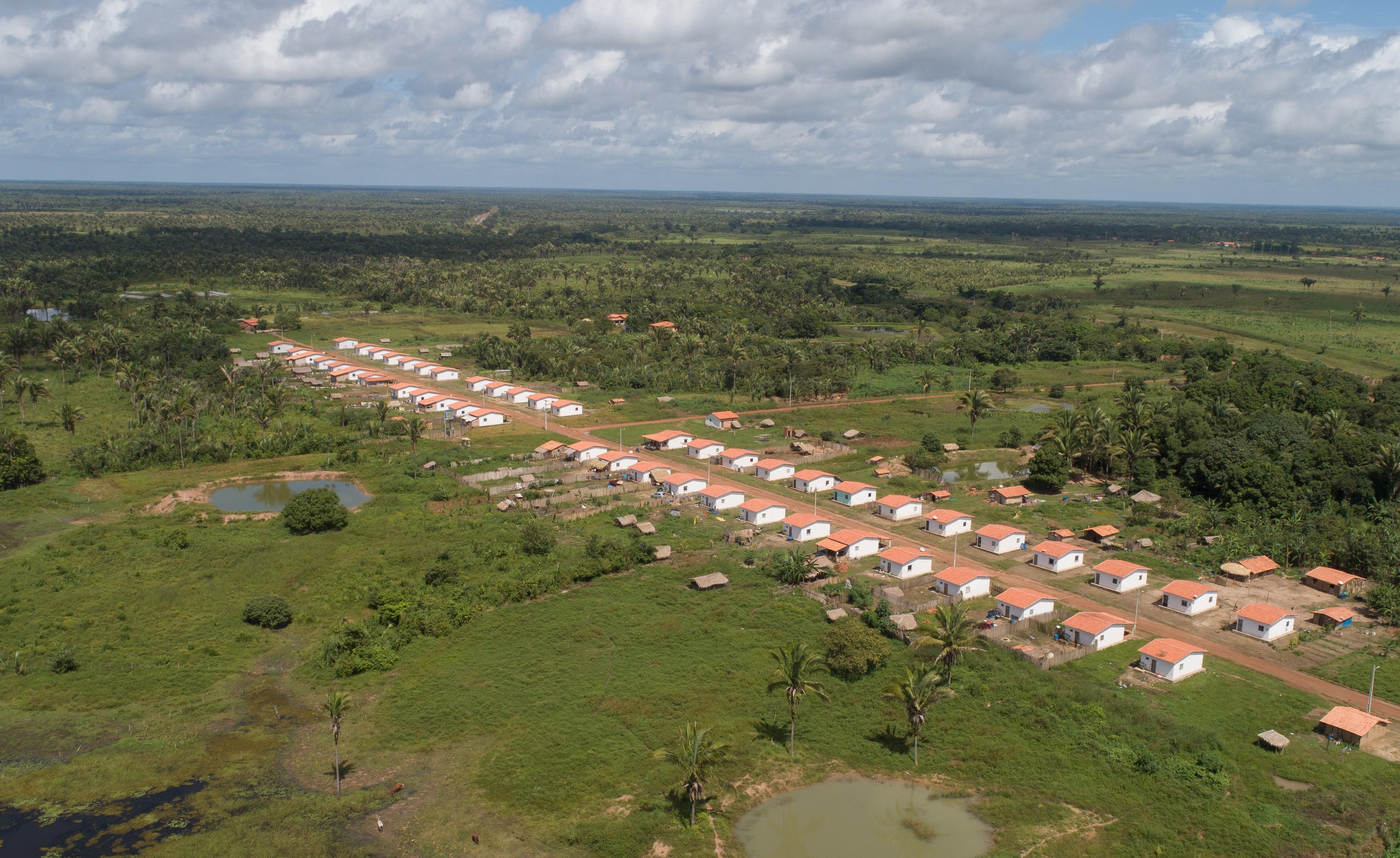 Miranda do Norte Maranhão fonte: www.maranhaohoje.com